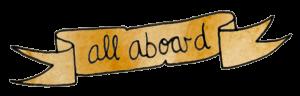 allaboard