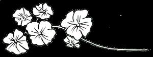 leftflower