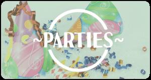 parties