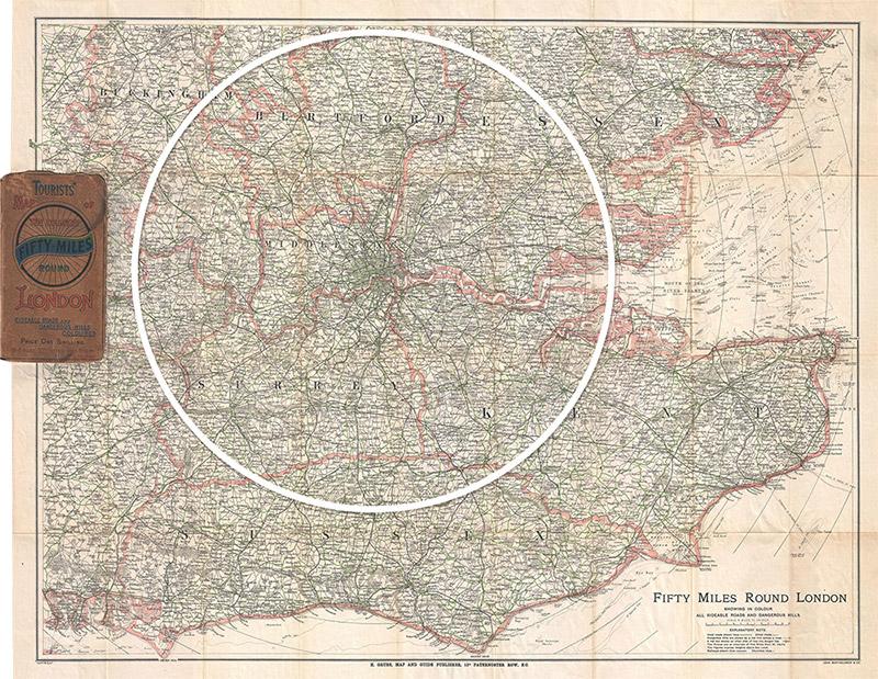 1895_Barthholomew_Cyclists_Map_of_50_Miles_Around_London_England_-_Geographicus_-_London50Miles-bartholomew-18952-as-Smart-Object-2-copy