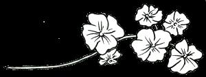 rightflower